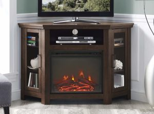 Top 5 Best Tall Corner TV Stands 2020 Review