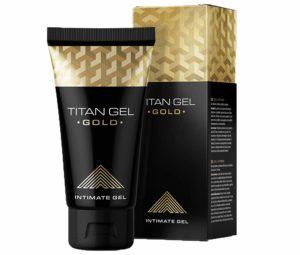 Titan-Gel-Gold (Titan-Gel-Enhanced-Version)