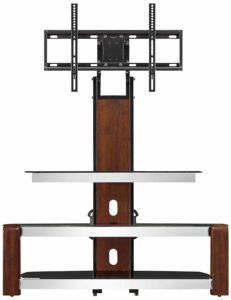 Top 5 Best TV Stands with Mounts 2020 Review