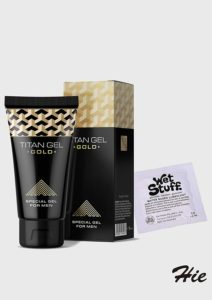 Hendel-Titan-Gel-Gold (Titan-gel-enhanced-version)