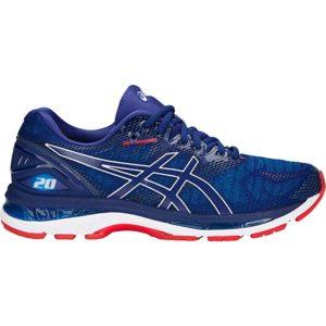 Asics men's GEL-Nimbus-20-Running-Shoe