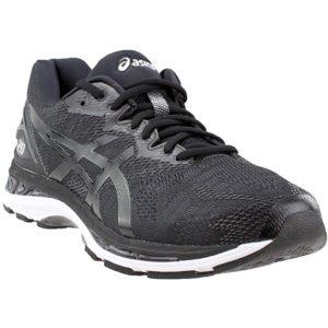 ASICS-Mens-Gel-Nimbus-20-Trail-Running-Shoe