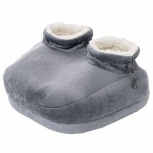 ditional Electric Heating Shoes,