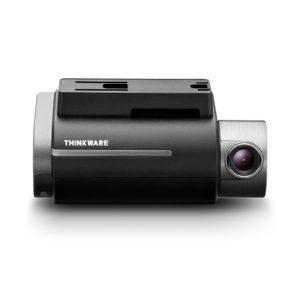 THINKWARE F750 Full HD Dash Cam