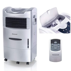 Top 5 Best Air Conditioner with No Windows in 2019 Review
