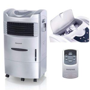 Honeywell 470 CFM Indoor Portable Air Conditioner