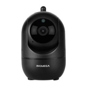 INQMEGA FHD 1080P WiFi Home IP Camera