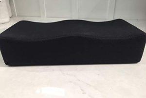 Brazilian Butt Lift Recovery pillow