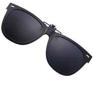 FRAZALA Night Vision driving Glasses