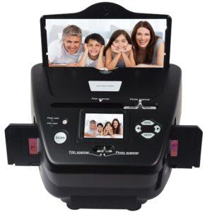 DIGITNOW photo scanner