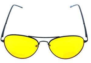 Incredible Bargains Driving Glasses