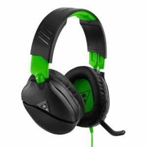 Best gaming headset for comfort