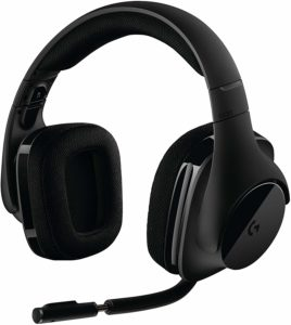 Best lightweight/durable headsets