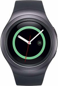 Best durable kids' Sprint smartwatch