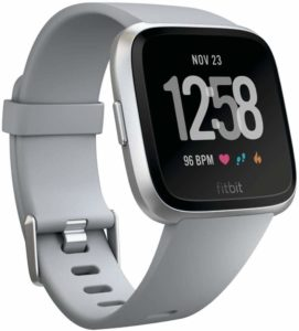 Best convenient kids' Sprint smartwatch