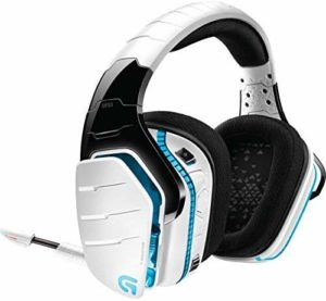 Best high-quality gaming headset
