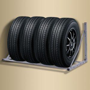 PROSPERLY-U-S Product-Folding Storage-Holders