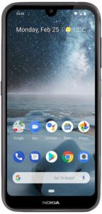 Best quality Android One phone