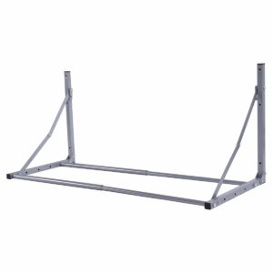 Goplus Tire-Rack Adjustable-Capacity