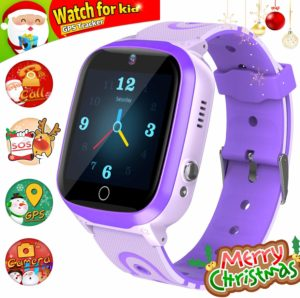 Best Smartwatch for Gifting
