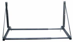 MaxxHaul-70489 Capacity-Foldable 300-lb