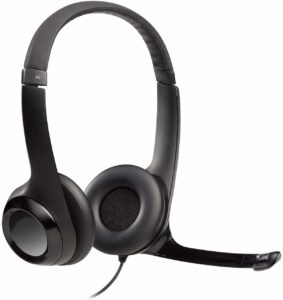 Best comfortable/sound quality headset