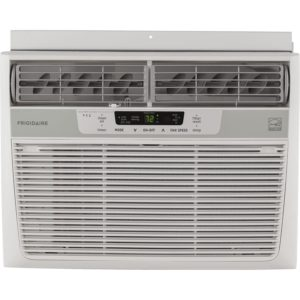 Equipped with a clean air-ionizer