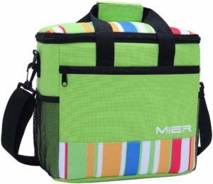 Top 10 Best Small Cooler for Travel 2020 Review
