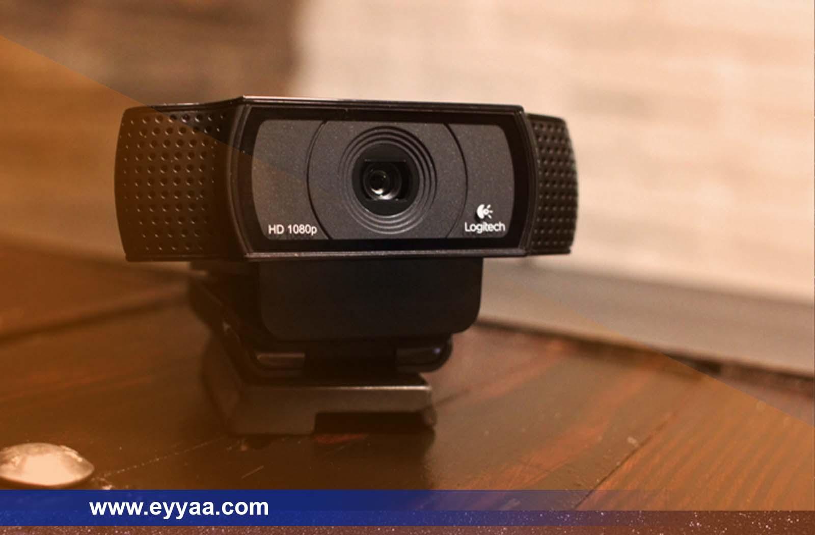 Top 5 Best Wireless Webcam For Mac 2020 Review