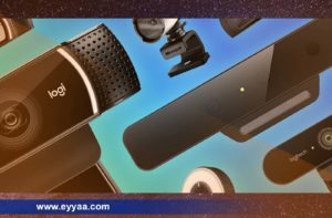 Top 10 Best Wide-Angle Wireless Webcam 2019 Review