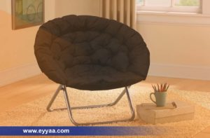 Top 5 Best Adult Moon Chairs in 2020 Review