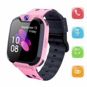 Kids Smart Watch for Boys Girls