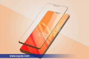 Top 10 Best One Plus 6 Screen Protectors 2020 Review