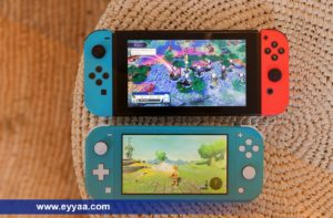 Top 10 Best Switch Games for Adults 2020 Review