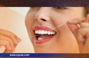 Top 5 Best Dental Floss in 2020 Review