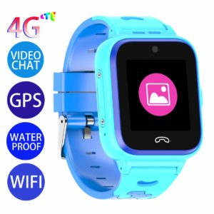 Vowor Kids Smart Watch