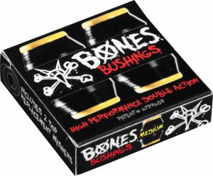 Bones Wheels Medium Bushings