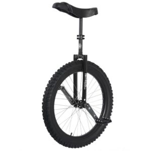 Nimbus Mountain Unicycle or Muni