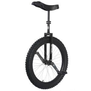 Nimbus Mountain Unicycle or Muni
