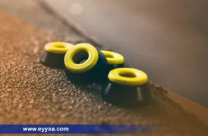 Top 10 Best Skateboard Bushings 2020 Review