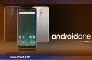 Top 10 Best Android One Phones 2020 Review