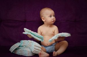 Top 10 Best Baby Diapers 2020 Review