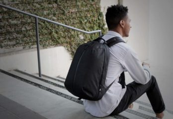 Top 5 Best Back-to-School Backpacks for Teens in 2020 Review