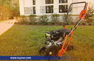 Top 5 Best Commercial Lawn Edgers in 2020 Review