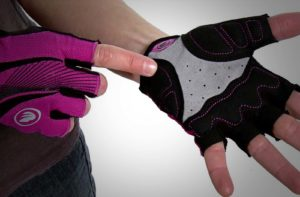 Top 5 Best Cycling Gloves For Summer