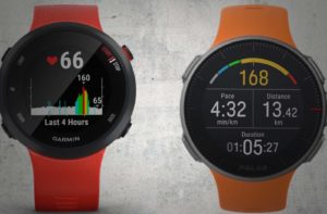 Top 5 Best GPS Running Watches in 2020 Review