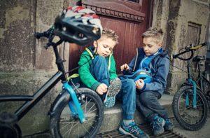 Top 10 Best Kids' Bike Helmets