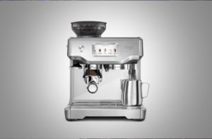 Top 10 Best Manual Coffeemakers 2020 Review