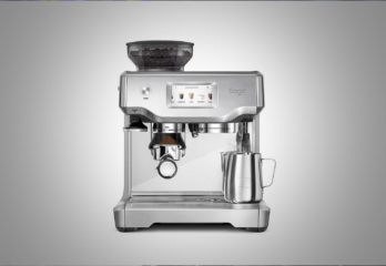 Best Manual Coffeemakers