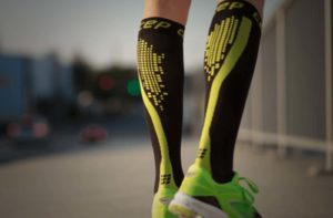 Best Men's Compression Socks for Athletics